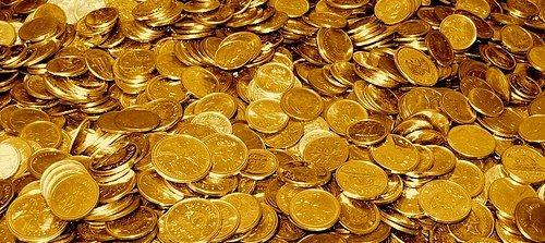 お金の本質 ロバート・キヨサキ(金持ち父さん 貧乏父さん) お金とは、無慈悲な主人... お金の